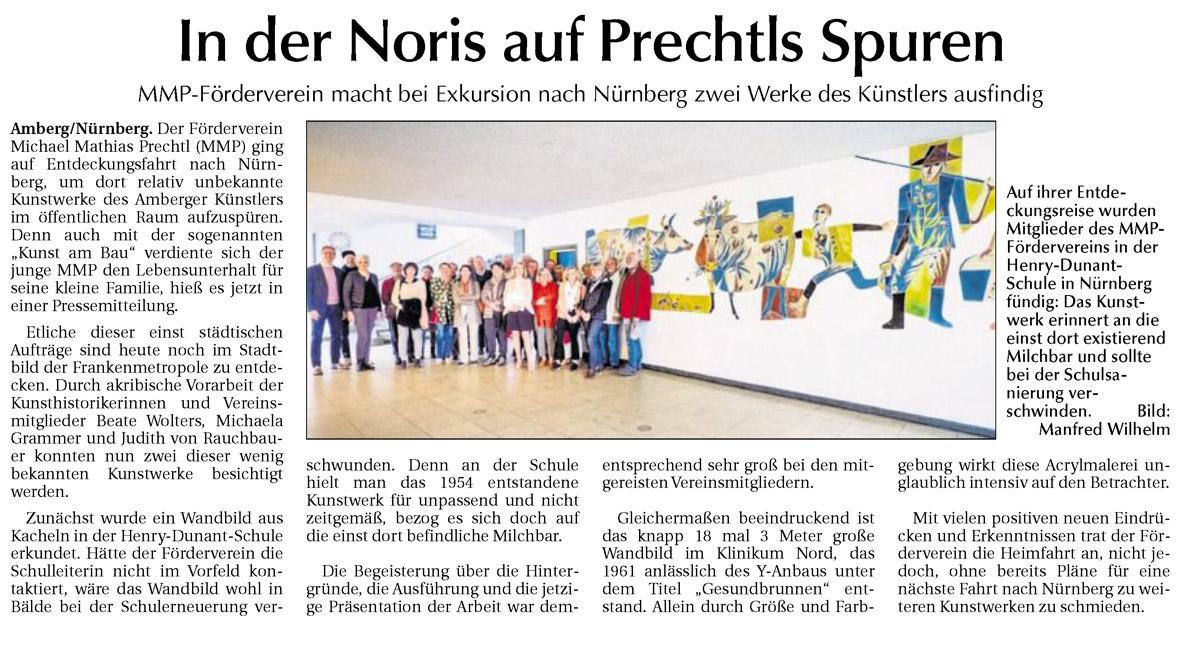 2017-06-14_AZ-Nürnberg-Fahrt