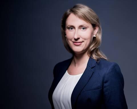 Charlotte von Schelling