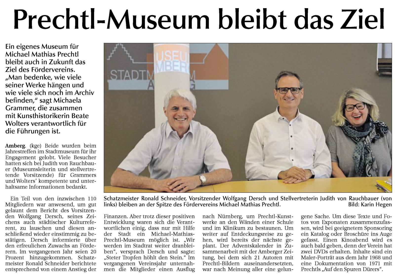 news-museum
