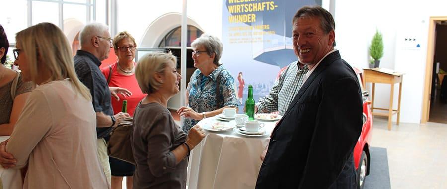 news_mitgliederversammlung